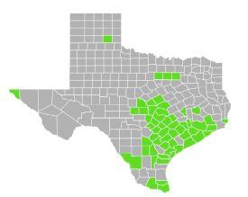 Texas-All